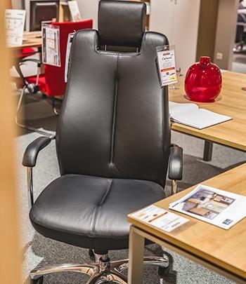 Möbel Schröter Büro und Arbeitszimmer