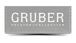 Möbel Marke Gruber