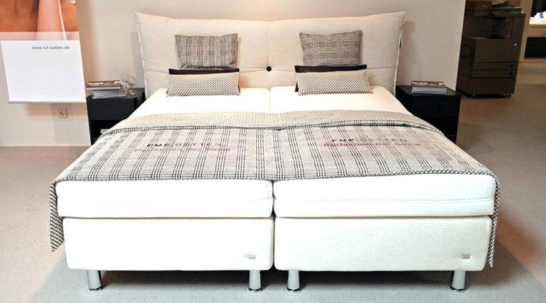 Möbel Schröter Abverkauf Schlafzimmer