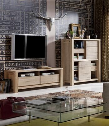 Möbel Schröter Wohnzimmer Anbauwand