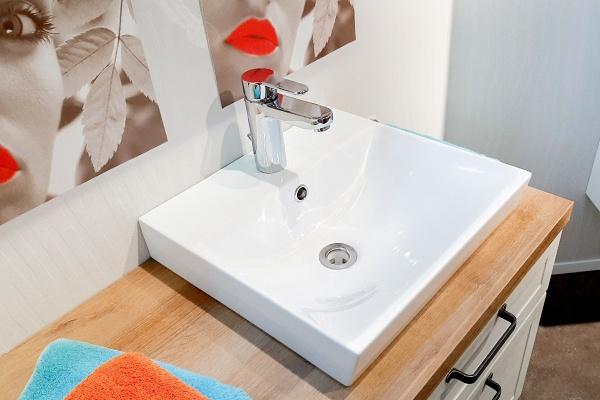 Möbel Schröter Waschbecken