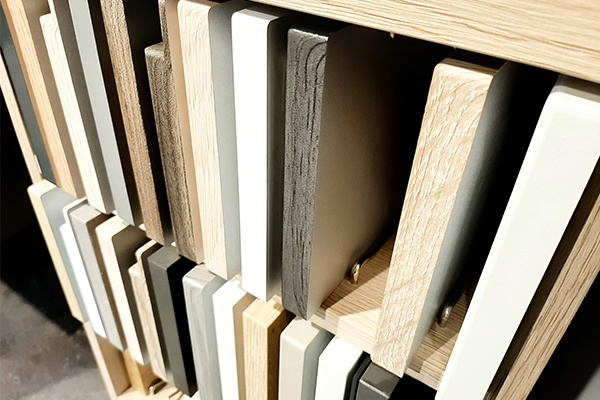 Möbel Schröter Holzdesign Bad
