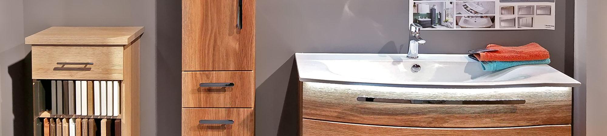 Möbel Schröter Eirnichtung Badezimmer