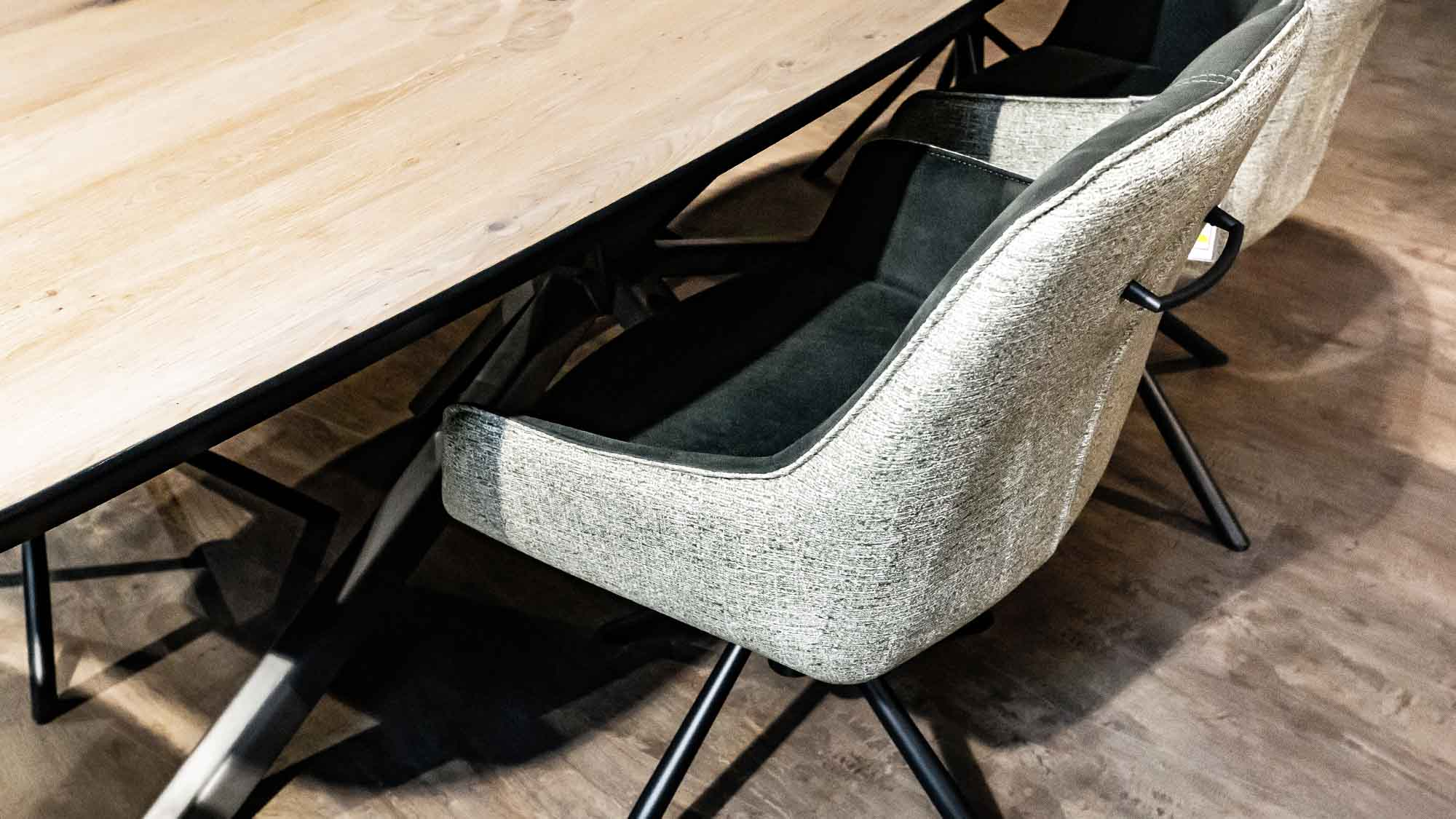 Möbel Schröter Esszimmer Stuhl