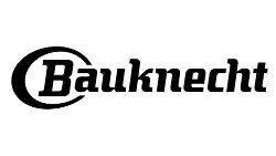 Elektro Marke Bauknecht