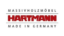 Möbel Marke Hartmann