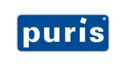 Möbel Marke Puris