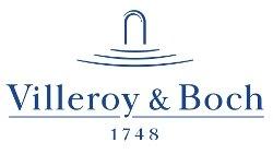 Möbel Marke Villeroy & Boch