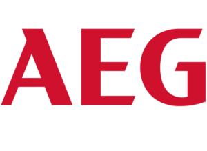 AEG_neu