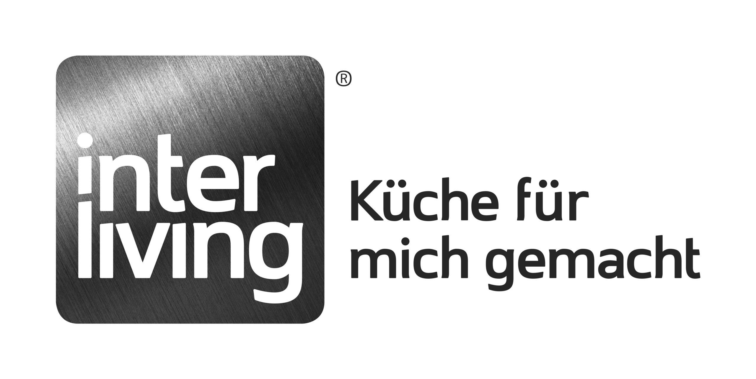 Interliving_Logo_Kueche_RZ_Metall