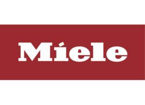 Miele Logo Print_CMYK_neu