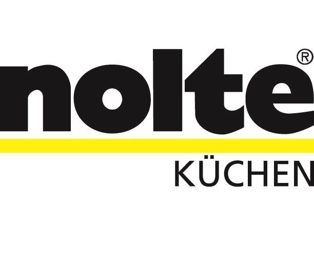 Nolte_Kuechen