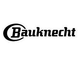 moebel_schroeter_marke_bauknecht-e1603787611552