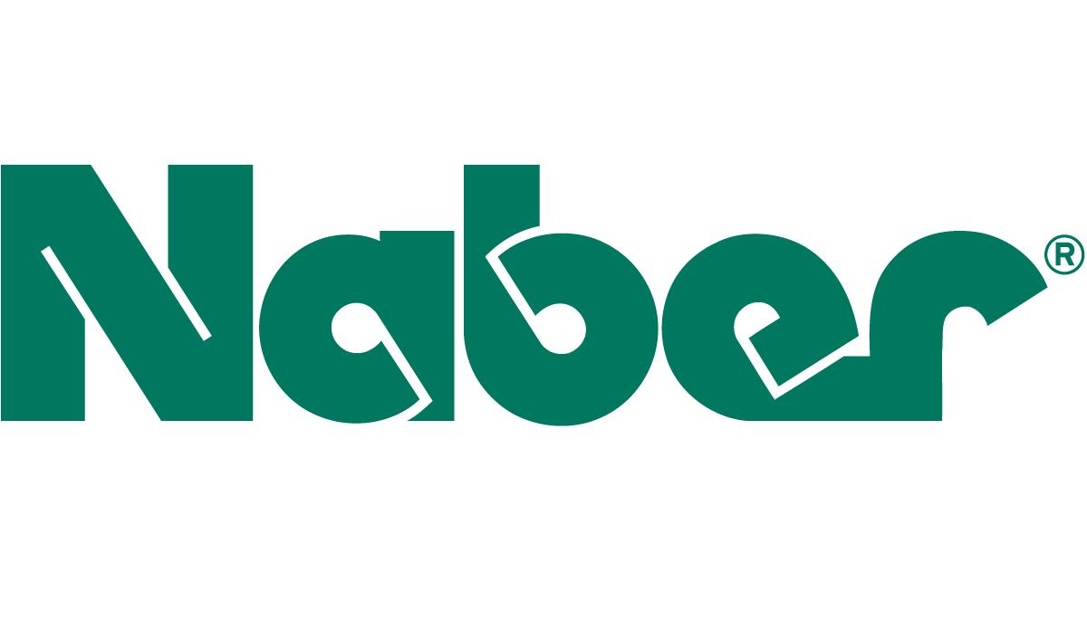 naber-logo_all_neu