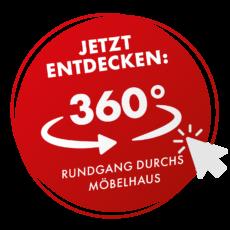 17372_Button_CA_360Grad-Rundgang_1_e1
