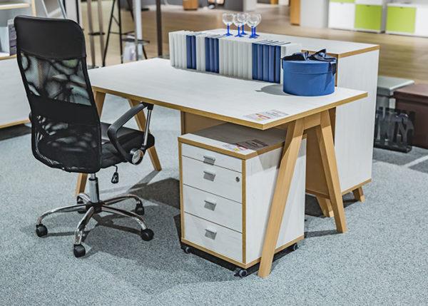 Möbel Schröter Möbel Arbeitszimmer